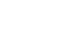 Tennis Academy Mallorca Spain Europe Rafa Nadal Academy By Movistar