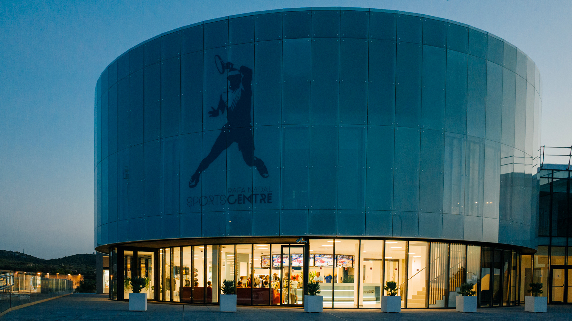 se493-0544-rafa-nadal-sports-centre.jpg