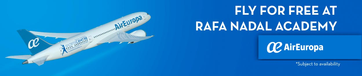 Imagen: se957-0561-fly-to-the-rafa-nadal-academy-with-air-europa.jpg